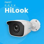 PAKET KEAMANAN CAMERA CCTV // JASA PASANG CAMERA CCTV FULL HD 2MP (23946399) di Kota Jakarta Pusat