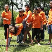 Lokasi Oubound Kaliurang Jogja, Harga Outbound Kaliurang Jogja (23946591) di Kab. Sleman