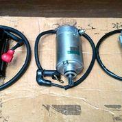 Starter Motor Honda VT1100/GSXR1000/GSX750F