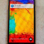 Samsung Galaxy SM-N900 (23947211) di Kota Jakarta Utara