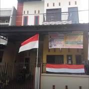 @ Rumah Nusa Harapan Permai Di BTP @ (23951967) di Kota Makassar