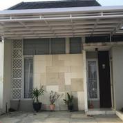 RUMaH HOOK TAkE OVER DP 175 JT NEGO DI CIWASTRA BANDUNG TIMUR AKSES GEDEBAGE, SUMMARECON, TOL GEDEBAGE (23952331) di Kab. Bandung