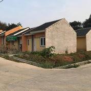 Rumah Dibtake Over Murah Hook Di Grand Vista Cikarang Dibarusah (23953051) di Kab. Bekasi