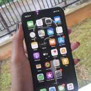 Iphone X 64Gb Like New & Garansi (23953479) di Kota Tangerang