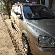 KIA Carens 2003 (23953811) di Kota Magelang