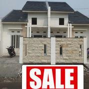 (Code RM2-8120) Rumah Setapak Gunung Anyar (23954455) di Kota Surabaya