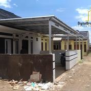 RUMAH MANIS HARGA MINIMALIS KWALITAS MAXIMALIS LOKASI STRATEGIS ABIZZ, KATAPANG SOREANG (23955079) di Kota Bandung