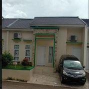 Rumah Baru Asri, Nyaman, Minimalis Dan Strategis Di Cibinong Bogor (23958175) di Kota Bogor