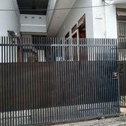 Rumah Sumur Batu Kemayoran (23958883) di Kota Jakarta Pusat