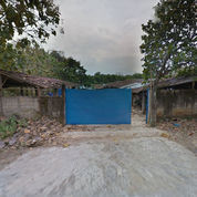 TANAH KERING 3000 M2 , ZONA MERAH, KARANGANYAR, SURAKARTA (23959243) di Kab. Karanganyar