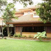 Rumah Mewah Murah Jakarta Selatan Luas Full Furnish Strategis (23963699) di Kota Jakarta Selatan