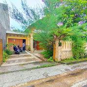 Rumah Pogung Kaliurang Km 5 Dekat UGM (23963907) di Kota Yogyakarta