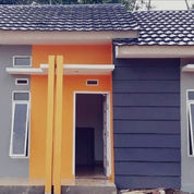 RUMAH SUBSIDI SYAPUTRA BERSAUDARA 3 (23963939) di Kota Palembang