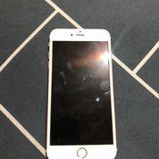 Iphone 6s Plus 64 Gb (23964363) di Kota Banjarmasin