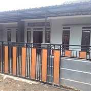 Promo Dahsyat,Beli Rumah Cashback 10jt, Cuma 100 Jt-An: Rumah Murah Area Bandung (23965775) di Kab. Bandung