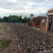 Tanah Kavling Siap Bangun Lokasi Kartasura Dekat UMS Solo Bebas Pajak Pembeli (23966763) di Kab. Sukoharjo