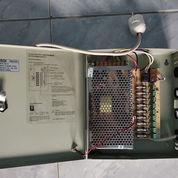 Power Supply Cctv 9ch (23969059) di Kota Bandung
