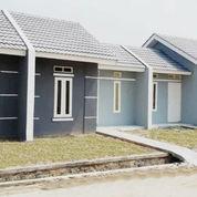 Rumah Murah Subsidi Air Bagus Ready Stok Bebas Banjir (23969383) di Kab. Tangerang
