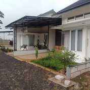 Cluster Standar Real Estate, Lokasi Strategis, Kualitas Premium, DP 0% Hanya Bayar Booking 3jt (23969475) di Kab. Bandung