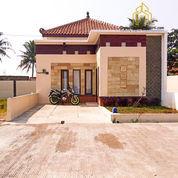 Rumah Dengan Konsep Nuansa Bali Di Daerah Bandung Selatan (23969575) di Kota Bandung