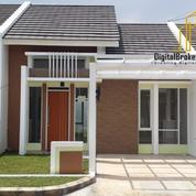 Konsep Smart Home Di New Cluster Sweet Antapani Bandung (23969707) di Kota Bandung