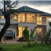 Rumah 2 Lantai Strategis Di Hoek Dan Luas Jl. Boulevard Duren Sawit, Jakarta Timur (23969843) di Kota Jakarta Timur