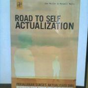 Buku Road To Self Actualization