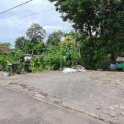 Tanah Murah Barat Jl Kaliurang Km 8,5 Sleman Yogyakarta