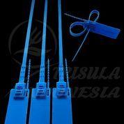 Segel Plastik DRAGONSEAL WT,Doublelock, Perkebunan,Segel Pengaman (23973431) di Kota Malang