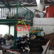 038. GUDANG SIAP PAKAI DI MANGLID, KOPO BANDUNG (23974899) di Kota Bandung