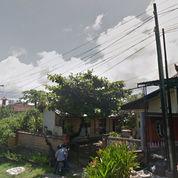 Tanah Berisi Bangunan Kost Dikawasan Jl Utama Goa Gong Dkt Kamous Unud GWK (23975347) di Kota Denpasar