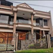 Boulevard Sutorejo Prima, Nego Sampe Deal (23975375) di Kota Surabaya