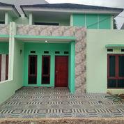 Rumah 400 Juta-An Dekat PintucTol Bekasi Timur (23975579) di Kota Bekasi