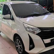 Toyota Calya Promo Murah WOW