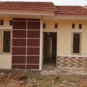 Perumahan Sukamanah Residence Promo DP 0%Di Cikarang-Bekasi (23978431) di Kab. Bekasi