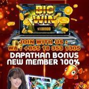 Agent Slots Online Terpercaya Di Indonesia Hanya Di Cafeslot777