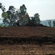 Tanah Kavling Jalibar View (23979783) di Kota Batu