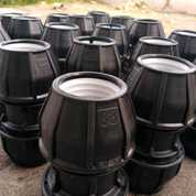 Ready Fitting Hdpe Compression (23981519) di Kota Surabaya