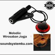Gitar Pickup Transducer (23982051) di Kota Yogyakarta