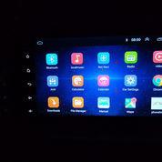 Tape Android Mobil (23982967) di Kab. Bandung Barat