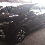 Mobil Wuling Almaz Good Condition Eks Direksi (23983123) di Kota Bekasi