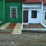 Perumahan Subsidi Di Bogor Jonggol Dp Murah Di Cicil (23983239) di Kab. Bogor