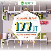 Rumah Murah Dengan Harga Sangat Terjangkau, Inhouse Sampai 3tahun (23983463) di Kab. Malang