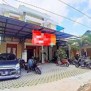 Rumah Mewah Dengan Kost Jalan Kusumanegara Timoho Umbul Harjo (23983939) di Kota Yogyakarta