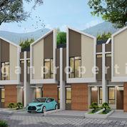 Rumah Baru 2 Lantai Dekat Polban Sariwangi Mekarwangi Parongpong