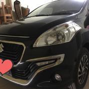 ERTIGA DREZA M/T 2017 BENSIN, Mobil Kesayangan Keluarga