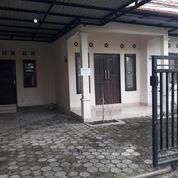 Rumaku Impianmu (23986483) di Kota Banjarbaru
