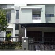 Rumah Murah Bekasi Elite Tidak Banjir Super Strategis (23987391) di Kota Bekasi