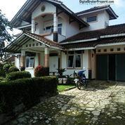 Rumah Di Lembang View Indah Ke Segala Arah (23989487) di Kota Bandung