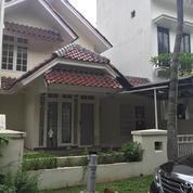 Sederhana Luas Tapi Murah Kondisi Bagus Rumah Cluster Taman Cibodas Karawaci (23992779) di Kab. Tangerang